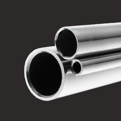 Tubi senza Saldatura